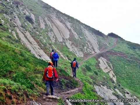 Image #8 of 26 - Portugal Hike: Nature in Alentejo Coast