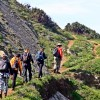 Portugal Hike: Nature in Alentejo Coast Hiking & Trekking Portugal