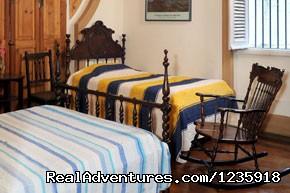 Aqueduto Room (#11 of 16) - Casa da Renata Bed & Breakfast