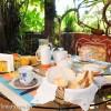 Casa da Renata Bed & Breakfast