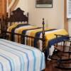Aqueduto Room
