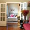 Aprazivel Suite