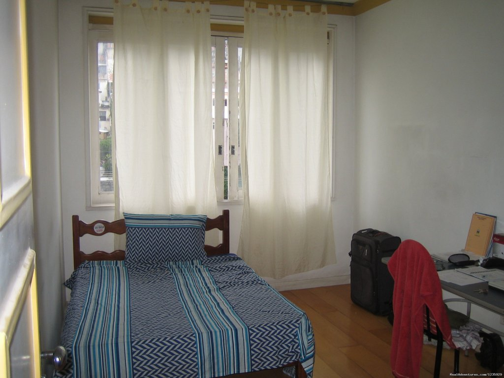 Image #3/4 | Luxury Furnished room in furnished apartment