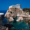 Sea Kayaking  Dubrovnik Pile
