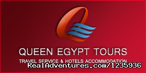 Queen Egypt Tours: Queen Egypt Tours