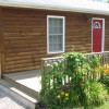 Escape to the country @ the Rim Of The World Cabin Malta, Ohio Vacation Rentals