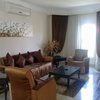 Penthouse for rent furnished in City view