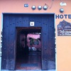 Enjoy the unique atmosphere of Antigua Guatemala. Guatemala, Guatemala Bed & Breakfasts