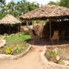 Fantasy Resort Mtwapa Hotels & Resorts Kenya