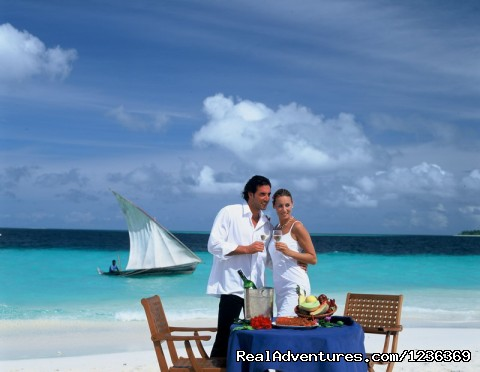 Relax, Honeymoon, Romantic, Diving, Cruise Holiday