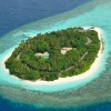 Holiday in Maldives male, Maldives Hotels & Resorts