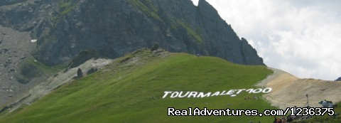 French Pyrenees Bike Tour (#11 of 13) - Bike Tours in France with In Situ Travel