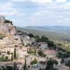 Provence France Bike Tour