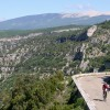 Bike Tours in France with In Situ Travel