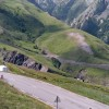 French Alps Bike Tour