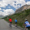 Bike Tours in France with In Situ Travel Alpe d'Huez, France Bike Tours