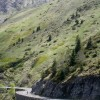 French Pyrenees Bike Tour