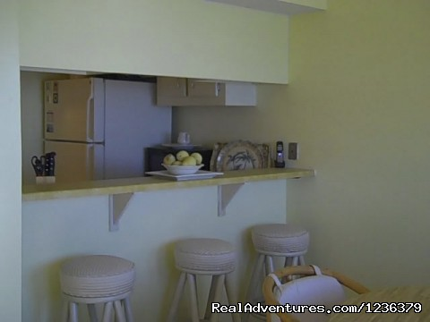- Luxury Waterfront Condo on Panama City Beach