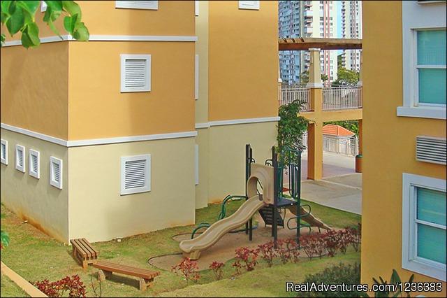 Image #3 of 15 - Condominio del Sol Nacient