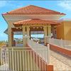 Condominio del Sol Nacient Vacation Rentals Fajardo, Puerto Rico
