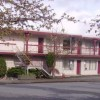 Port Alberni Top Motel - A1 Alberni Inn