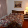 Port Alberni Top Motel - A1 Alberni Inn Photo