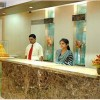 Delhi Hotel Accommodation