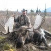 Hunt in the Yukon Wilderness. Whitehorse, Yukon Territory Hunting Guides