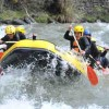 White Water Rafting in Pyrenees Rafting Trips Sort, Spain