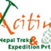 Exciting Nepal Treks and Expedition. P. Ltd. Hiking & Trekking Kathmandu, Nepal