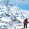 Lifetime Advenure Experience In The Himalayas