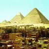 Pyramids Flat Vacation Rentals Egypt