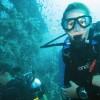Borneo Dream - Scuba Diving in Kota Kinabalu,Sabah Photo #3