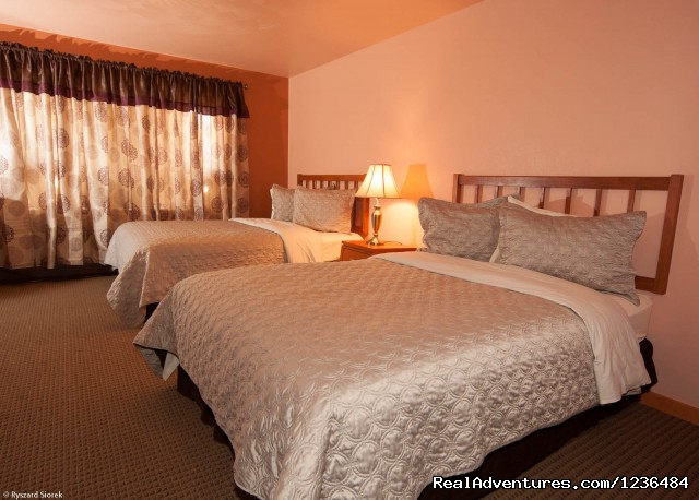 Image #9 of 14 - Valley Hi Motel