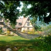 Notchland Inn Bed & Breakfasts Harts Location, New Hampshire