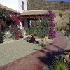 Bed & Breakfast | Guest House Casa Don Carlos Alhaurin el Grande, Spain Bed & Breakfasts
