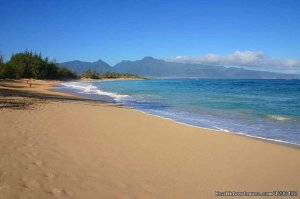 Maui's Villa Pacifica Paia, Hawaii Vacation Rentals