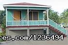 Beachfront Location - Hopkins Getaway Inland Tours