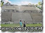 Caracol Mayan Ruins - Hopkins Getaway Inland Tours