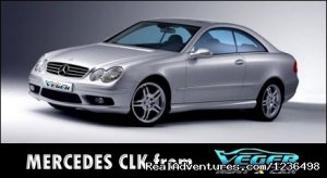 Luxury Car Rental Sofia, Bulgaria, Rent a luxury c Sofia, Bulgaria Car Rentals