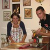 Budapest home cooking class Cooking Schools Hungary