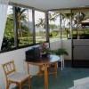 Maui Sunset Oceanfront: 3-Bedroom 3-Bath