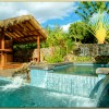 Wailea Tropical Oasis Vacation Rentals Wailea, Hawaii