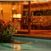 Wailea Tropical Oasis
