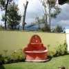 Unforgetable Place with a View Antigua, Guatemala Vacation Rentals