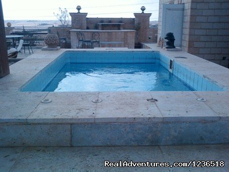 very cozy apartment for012 rent furnished in Egypt- 1617104 - inside compound Beverly Hills.