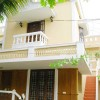 Bastian Homestay Bed & Breakfasts India