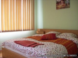VaRaTours: Accommodation & Tours Bucharest, Romania Vacation Rentals