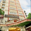 Hanoi Imperial Hotel Hotels & Resorts Central, Viet Nam
