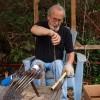 Flute Master Craig Hirsch